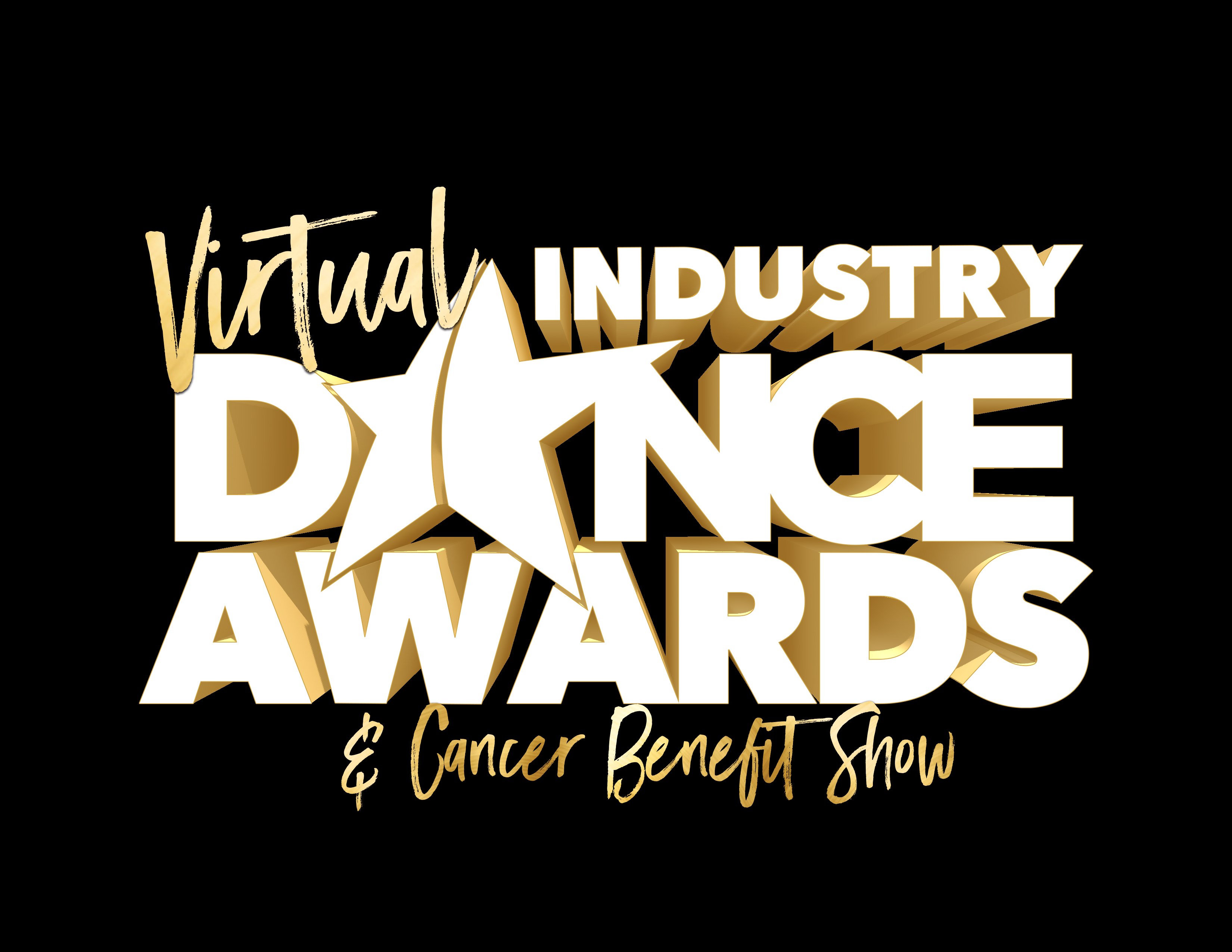 2021 Official Industry Dance Awards Nominees – COMPLETE LIST